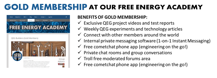GOLD-MEMBERSHIP-BENEFITS QEG OPEN SOURCED
