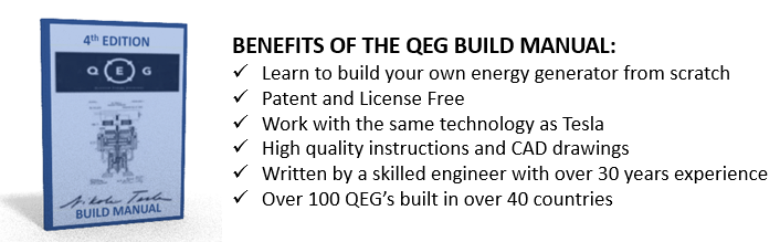 benefits-of-the-qeg-build-manual QEG OPEN SOURCED