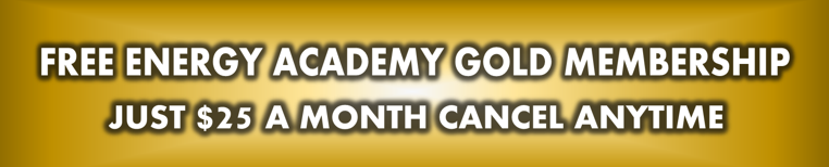 free-energy-academy-gold-membership-25-a-month QEG OPEN SOURCED