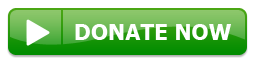 green-donate-button Click Here to Get the Free QEG Build Manual