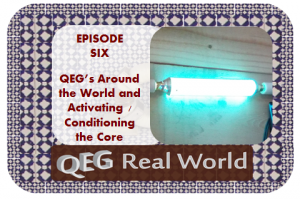 qeg-real-world-episode-six